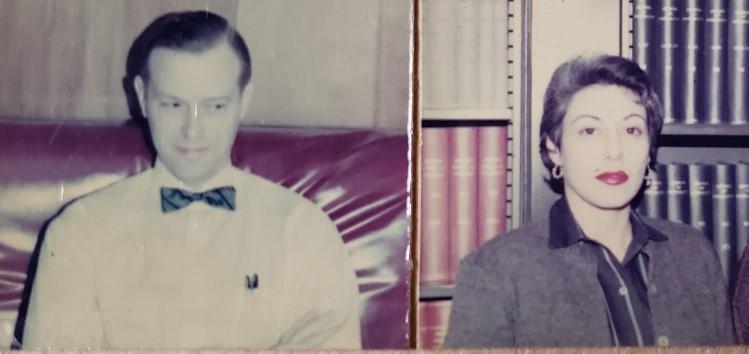 1955 Bud and Edith.jpg