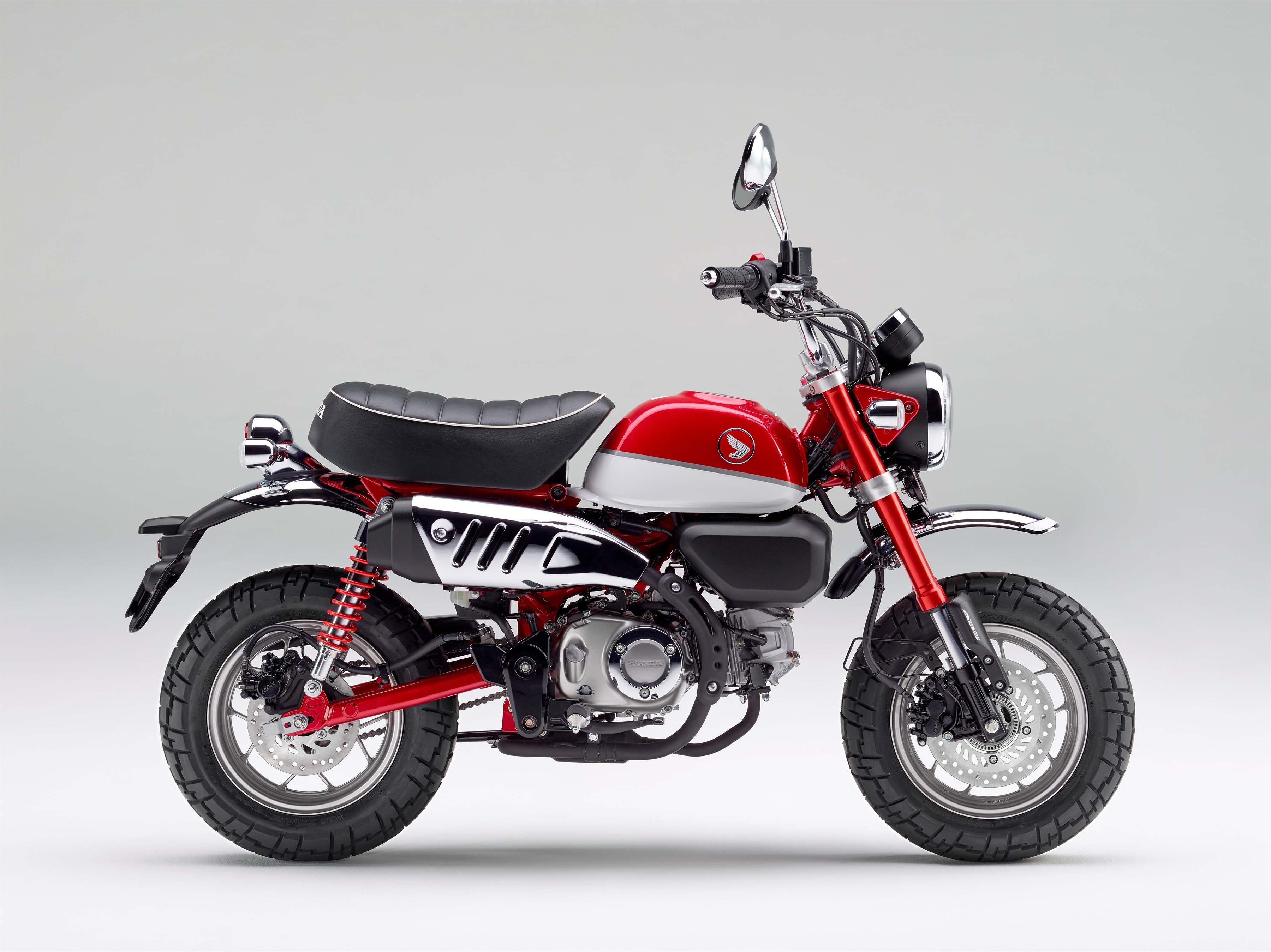 2018-Honda-Monkey-01.jpg