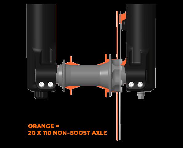 49-axle-overlay.png