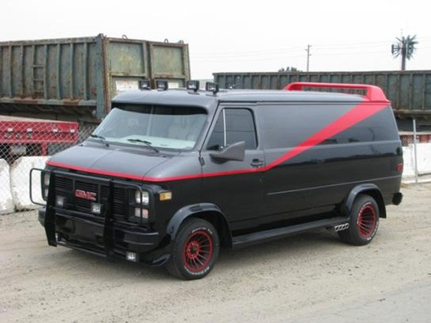a-team-van-replica-008.jpg