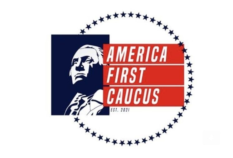 AFcaucus.jpg