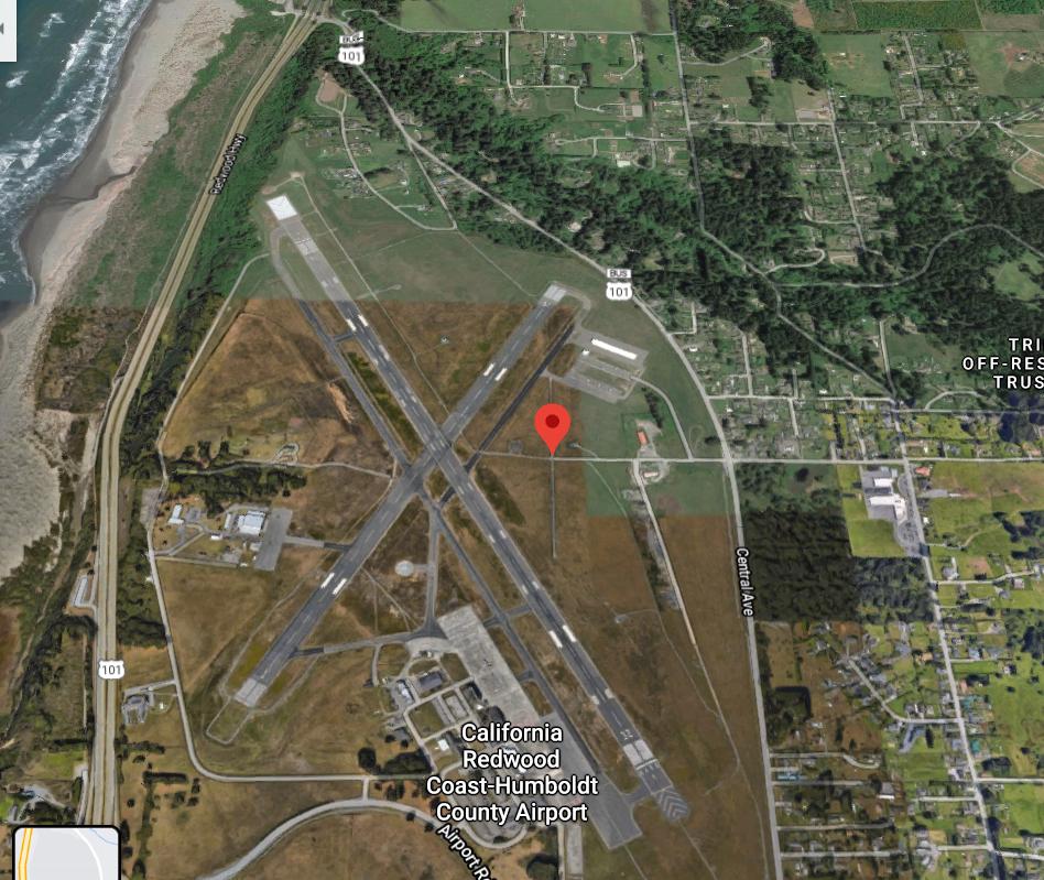 Arcata Airport.png