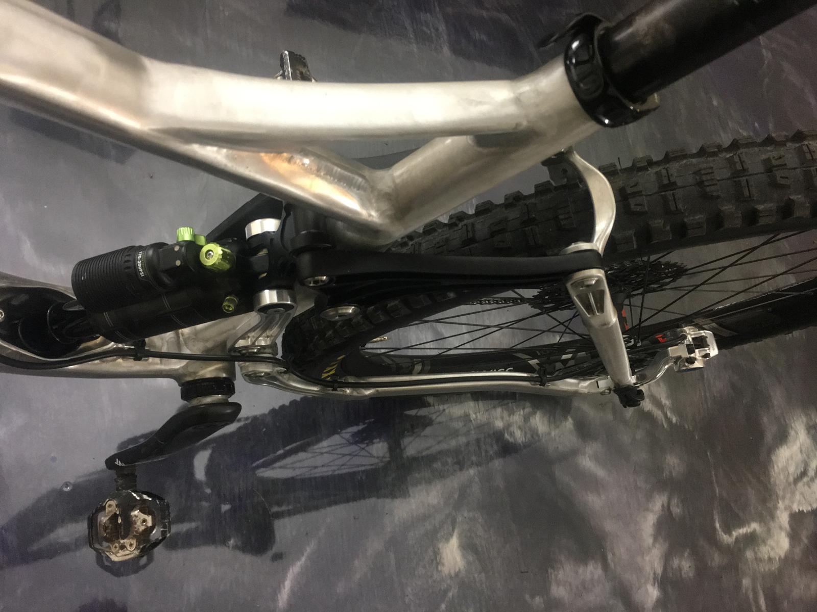 bike downwarrd angle.jpg