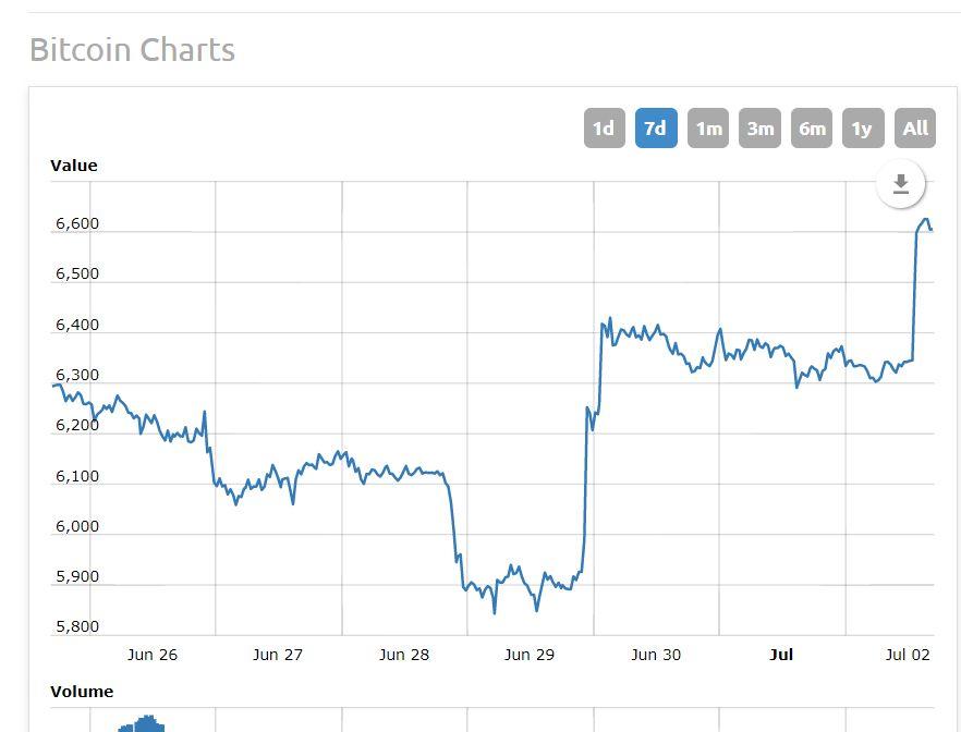 bitcoin8.jpg