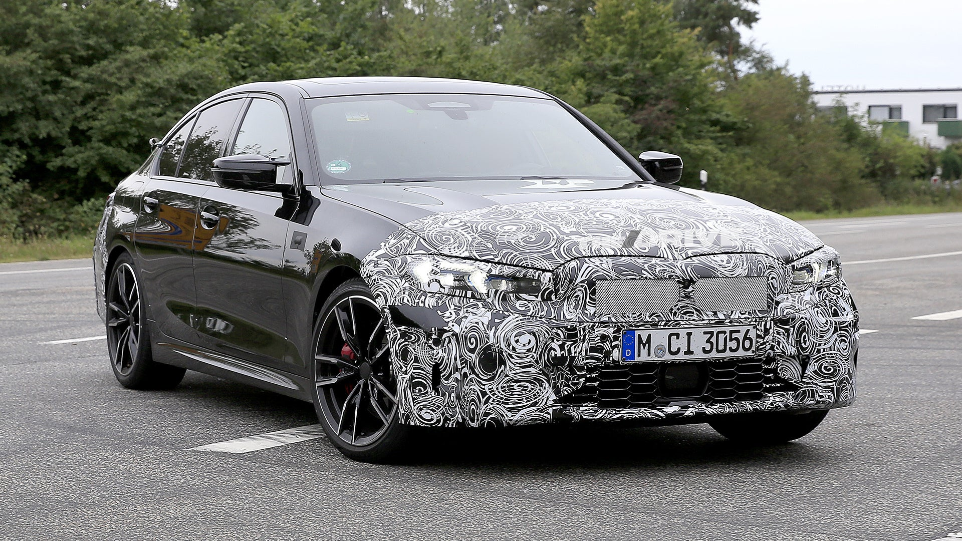 BMW-3-Series-Facelift-003-copy.jpg