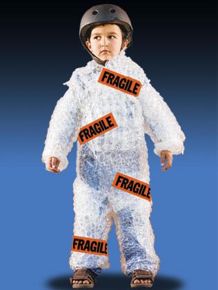 Bubble-Wrap-Kid.jpg