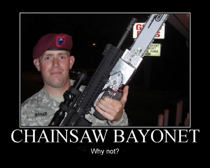Chainsawbayonet.jpg