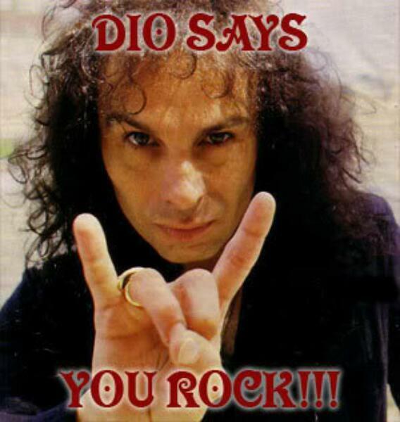 Dio You Rock.jpg