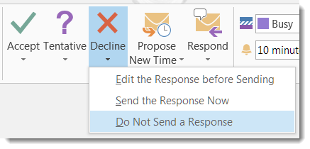 do-not-send-a-response-options-20161115-1.png