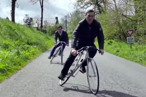 dork bike.jpg