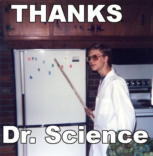 dr_science.jpg