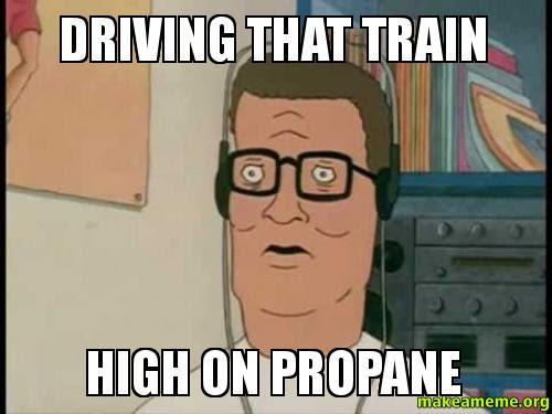 Driving-That-Train.jpg