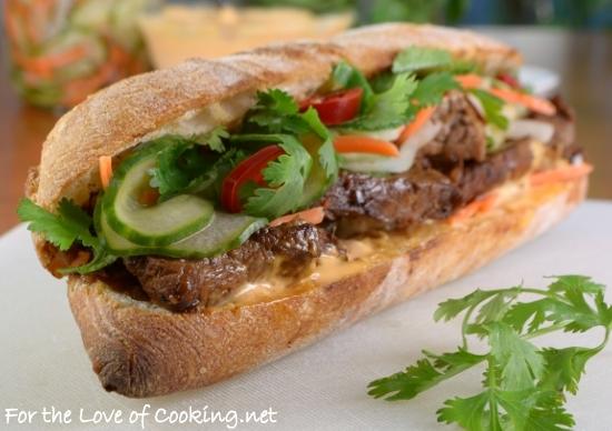 DSC_4676Banh-Mi-Sandwich-with-Lemongrass-Pork.jpg