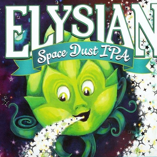 elysian_spacedust_1024x1024.jpg