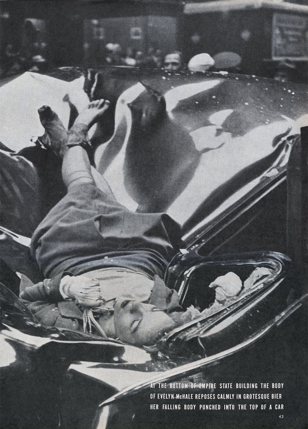 evelyn mchale may 12th 1947.jpg
