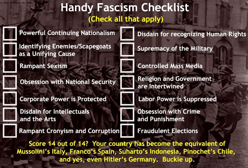 Fascism.jpg