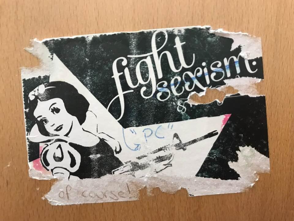 Fight sexism.jpg
