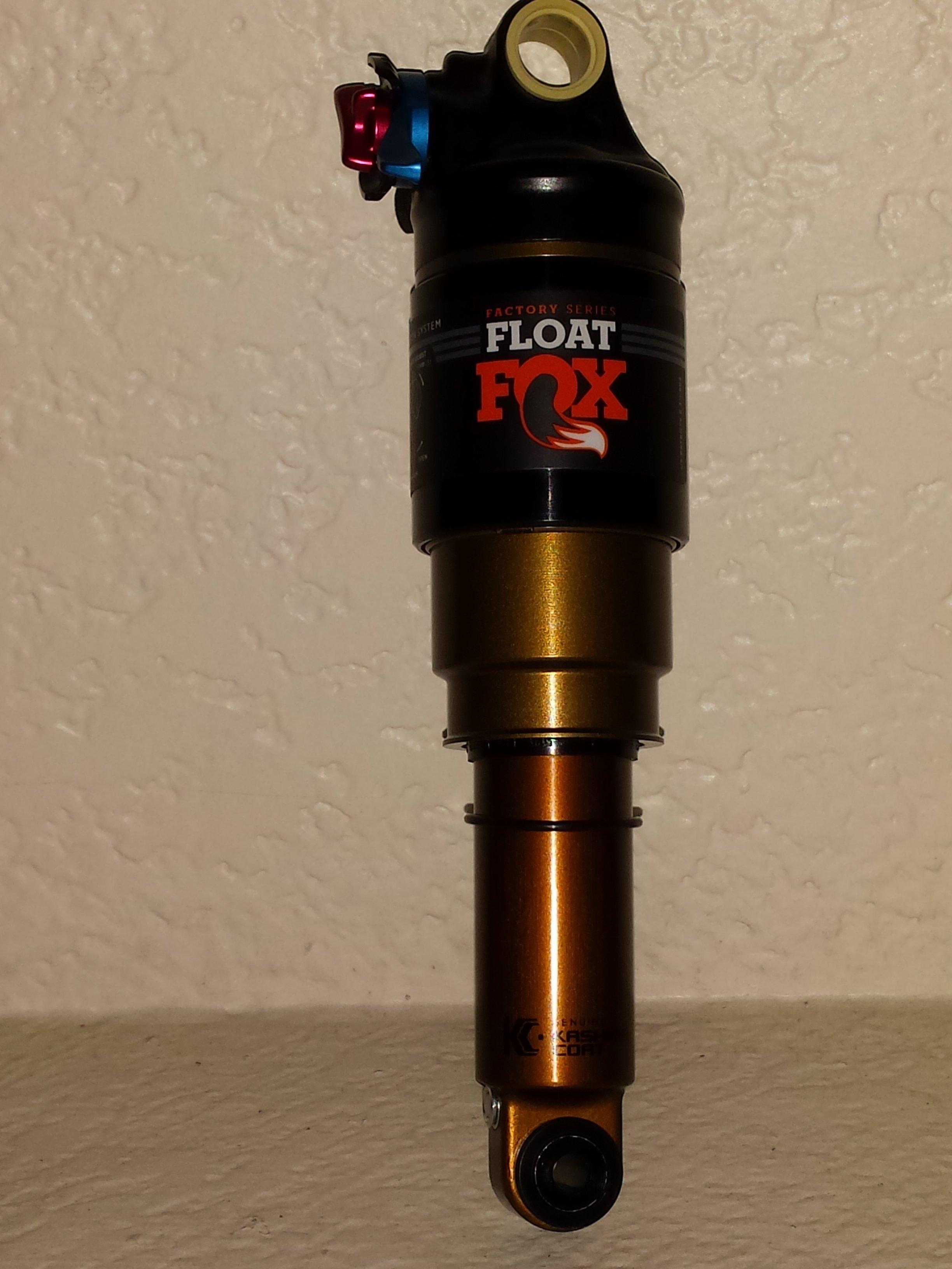 float dps (3).jpg