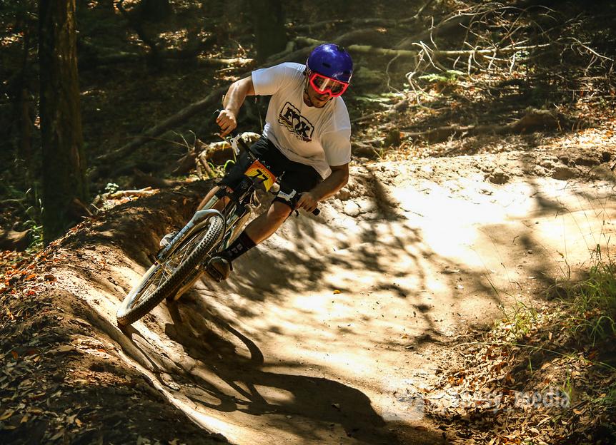 Flow Race 01.jpg