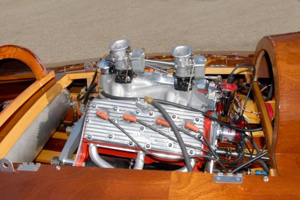 Ford flathead.jpg