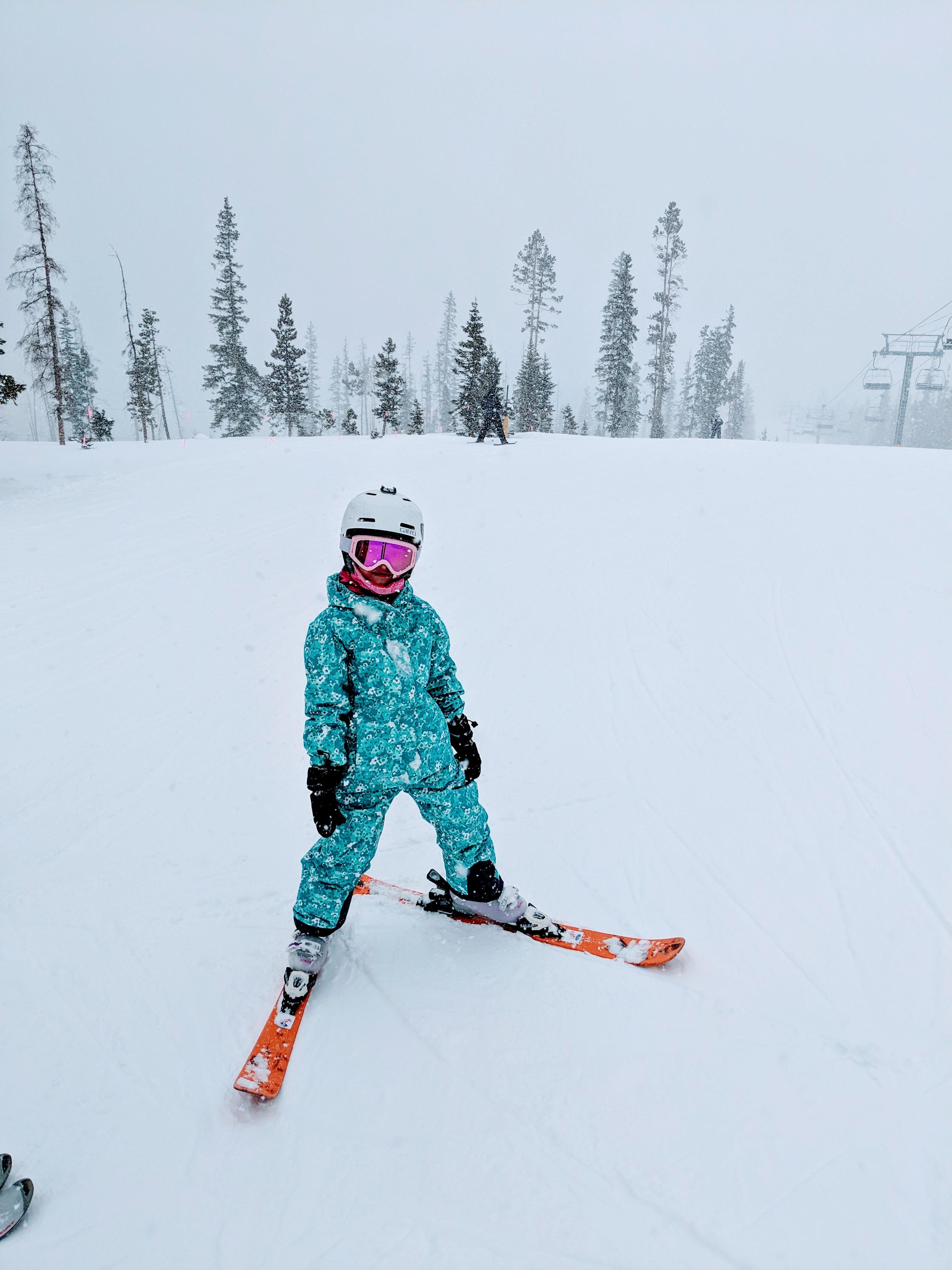 Haley Skiing.jpg