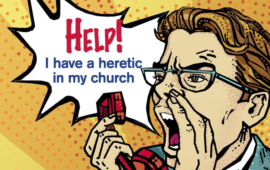 heretic-1.jpg