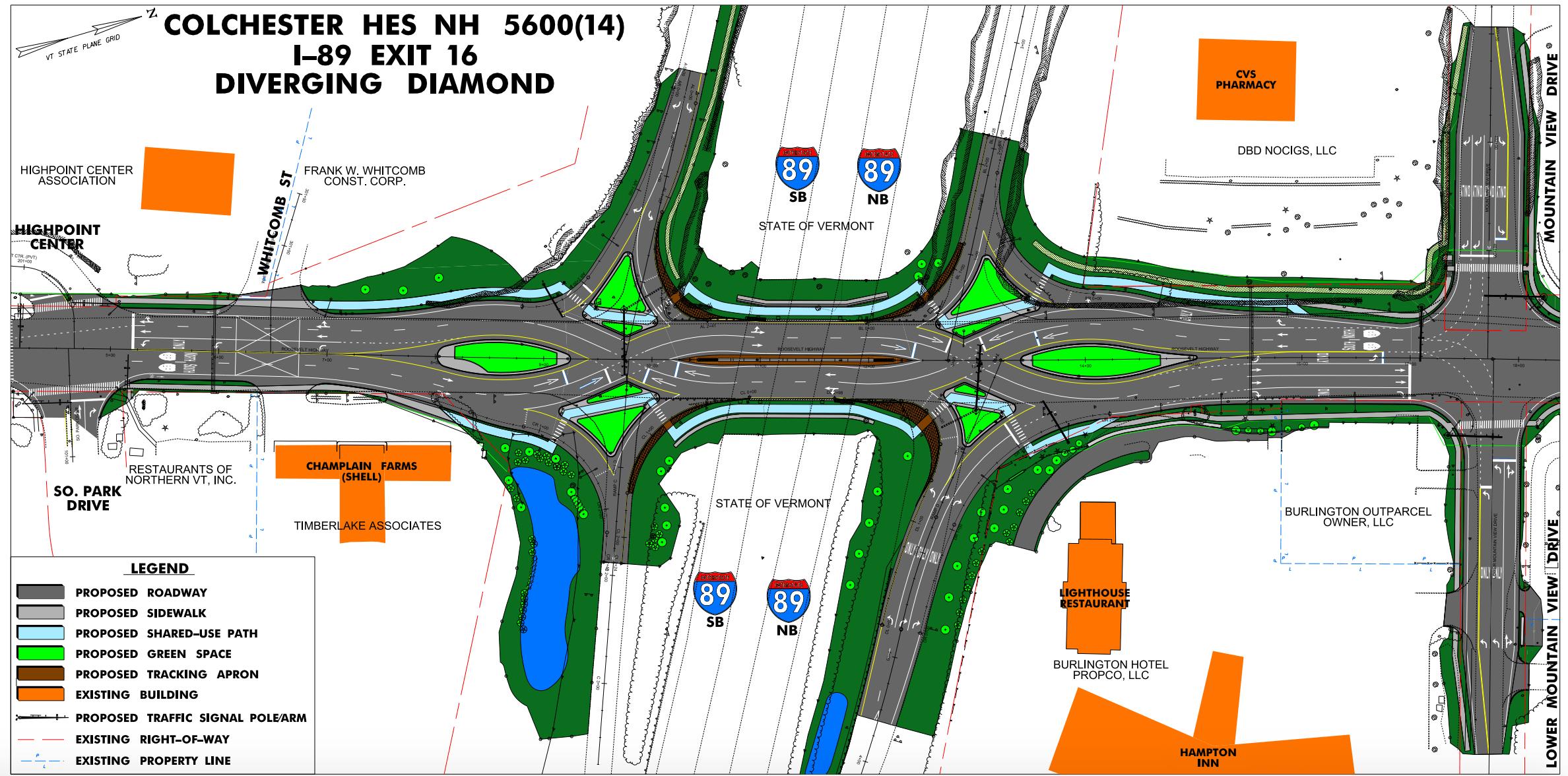 I 89 Exit 16.png