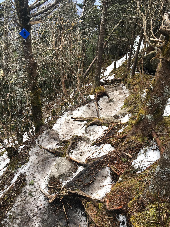 icy-goat-path.jpg