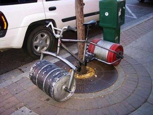 Keg bike.jpg