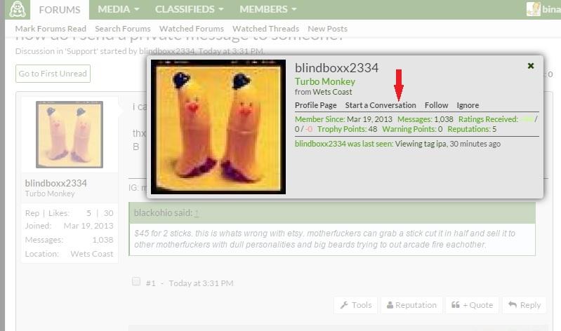 member_card_convo.jpg