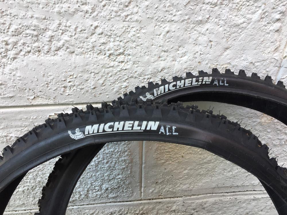 michelin-dh-mud-acc-0.jpg