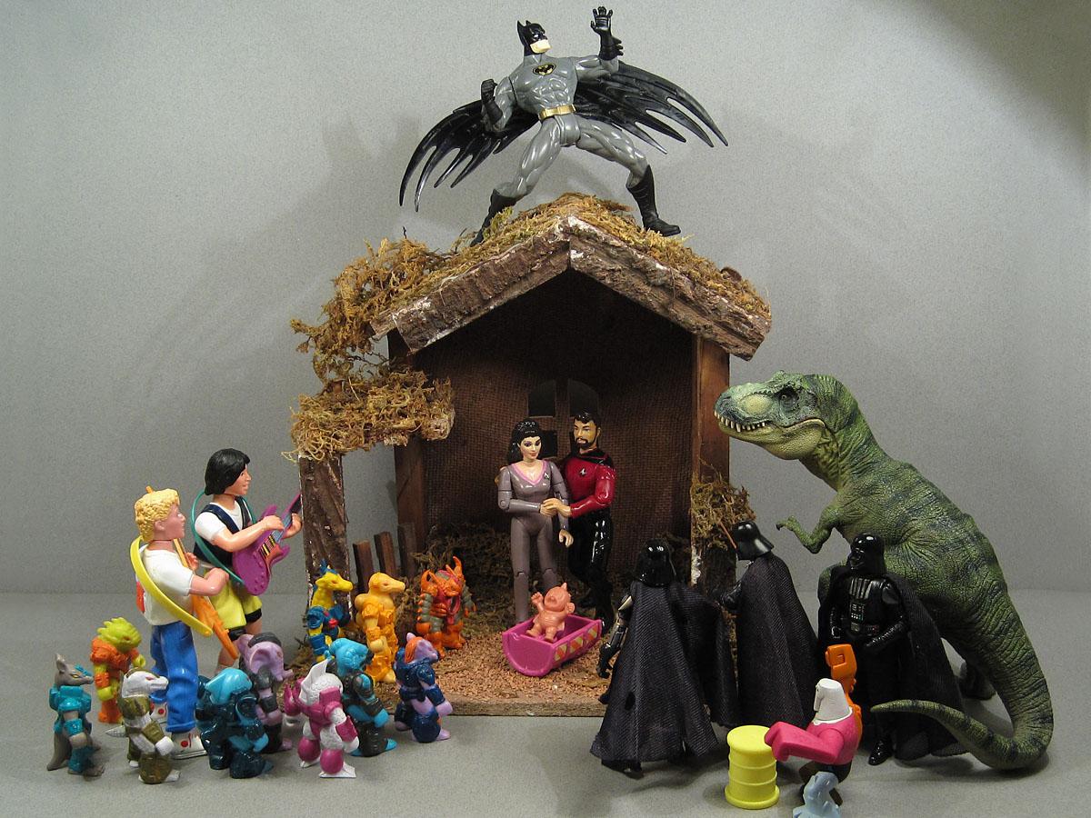 nativity-scifi.jpg