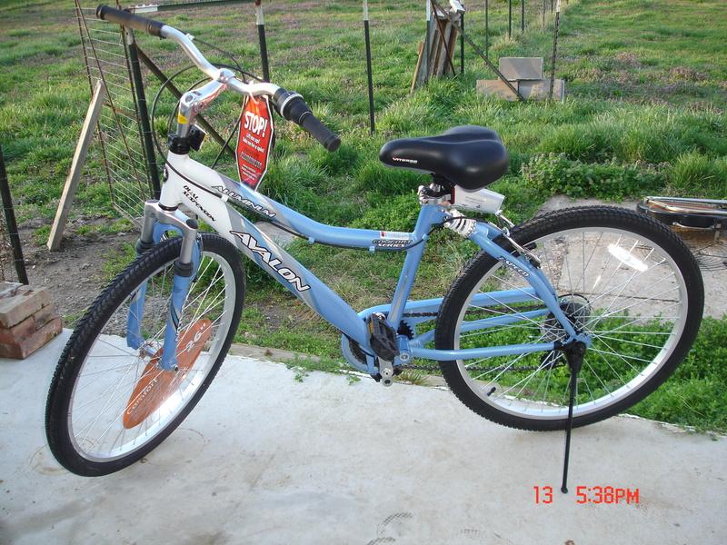 98 Next Avalon Bike Review Ridemonkey Forums