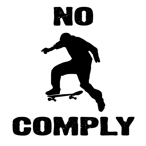 no_comply.png