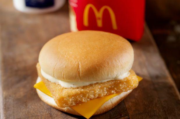 one-mcdonalds-dish-shouldnt-order.jpg