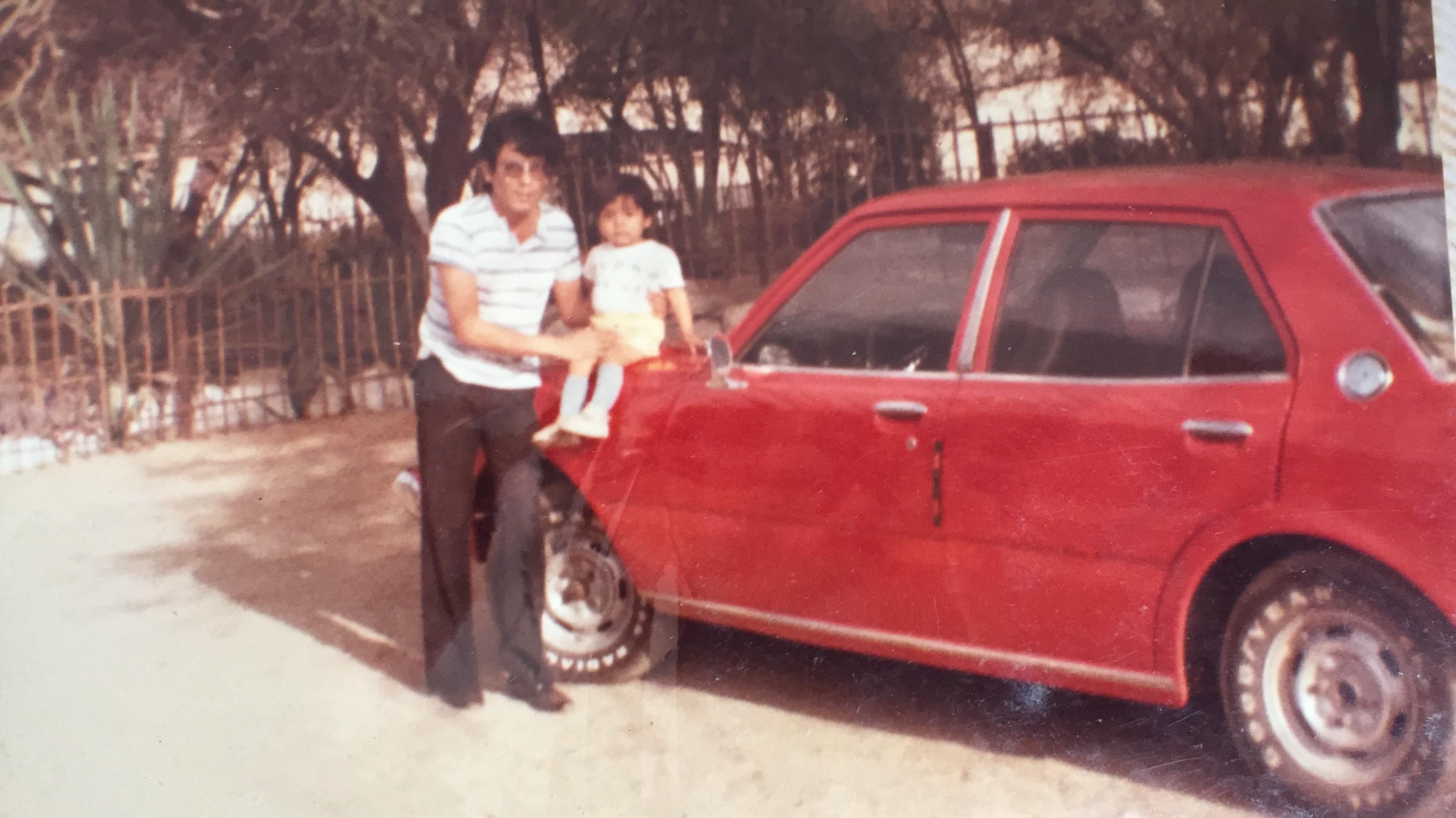 papa y yo.jpg