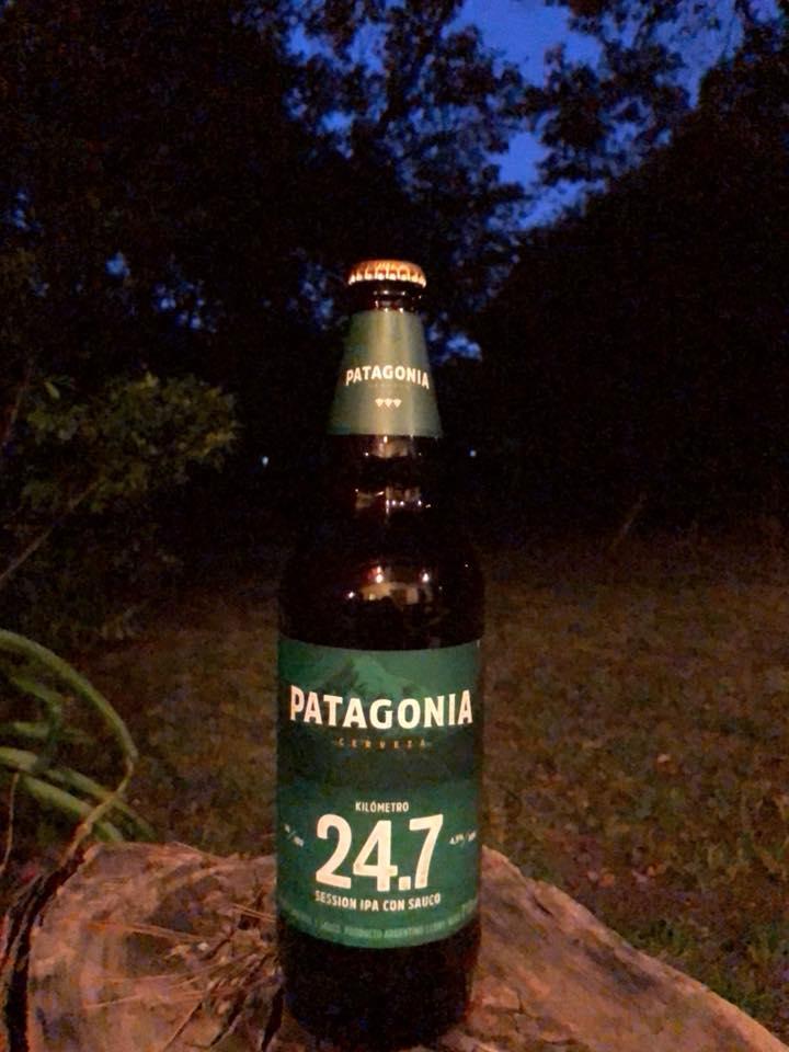 Patagonie IPA.jpg
