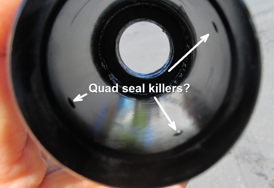 quad_seal_killer.jpg