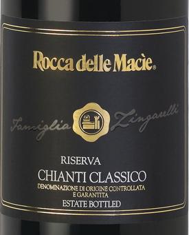Rocca_delle_Macie_chianti_classico_riserva_2005.jpg