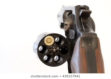 russian-roulette-260nw-439157941_2.jpg