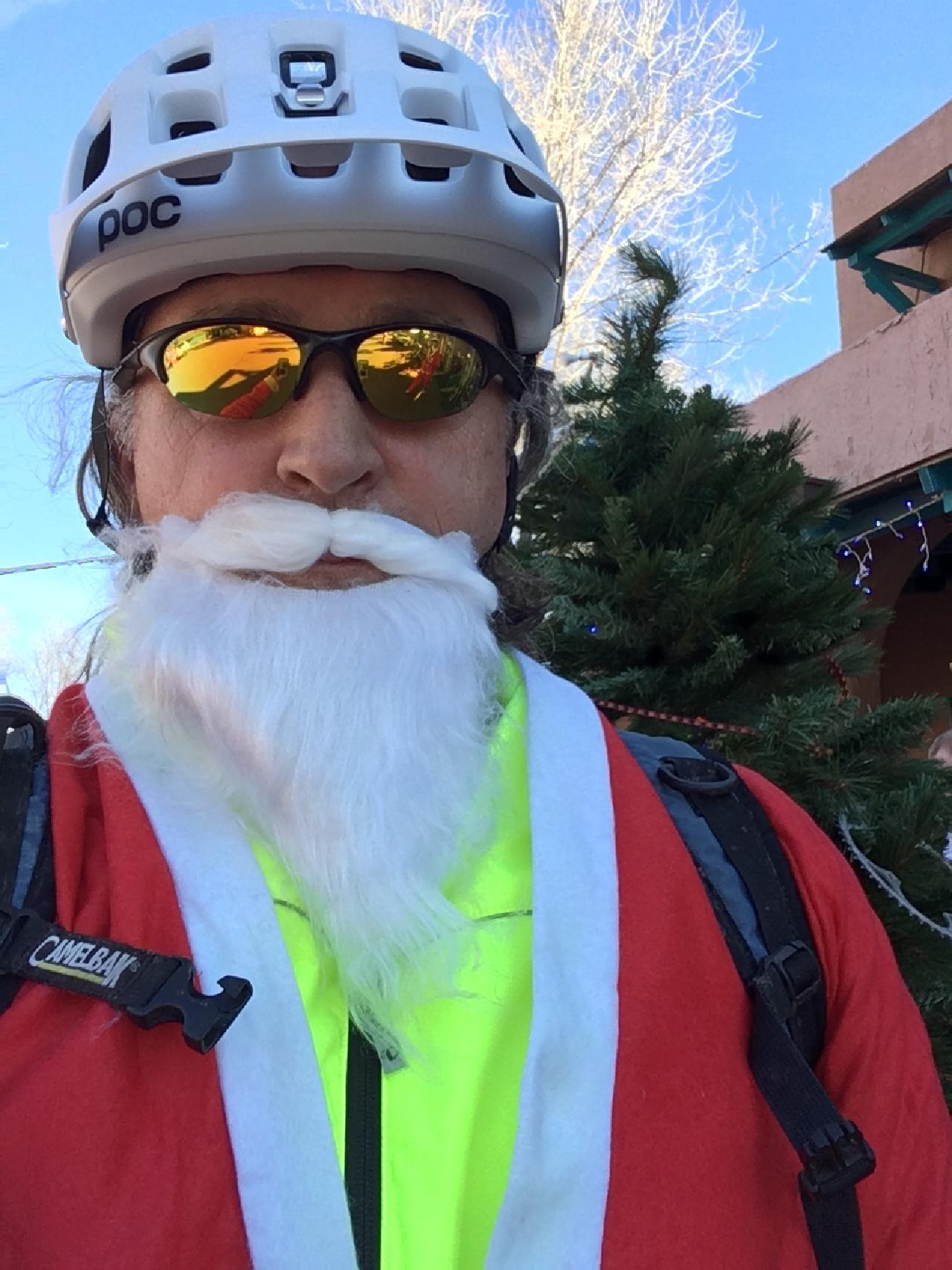 Santa John bike.jpg