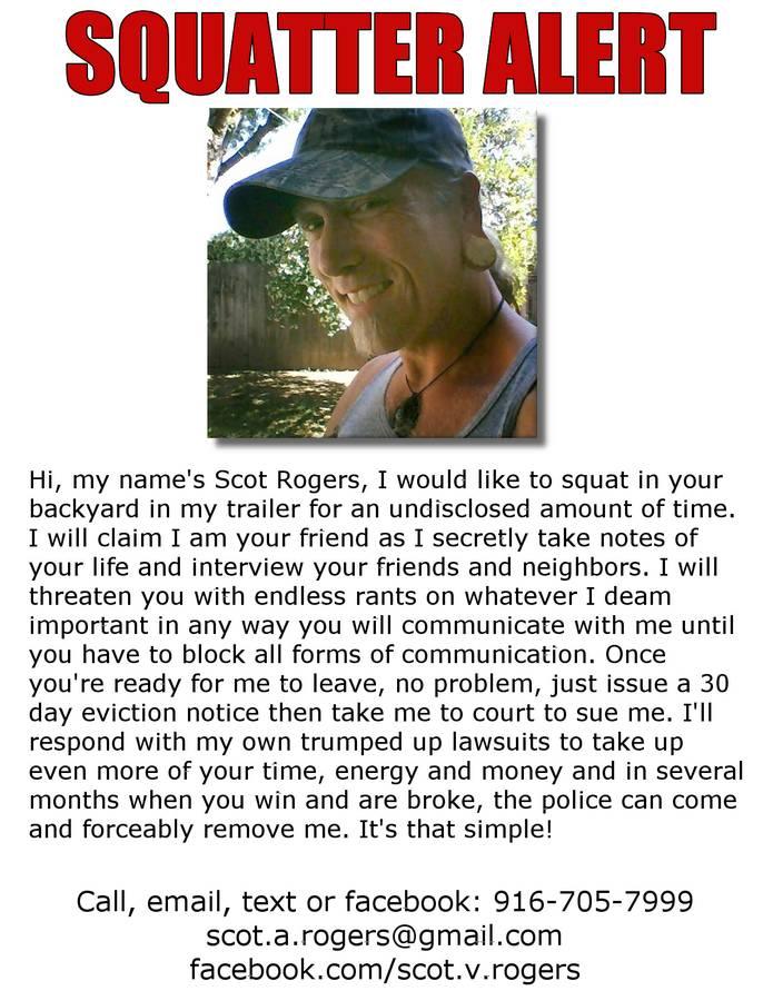 Today in Craigslist | Ridemonkey Forums