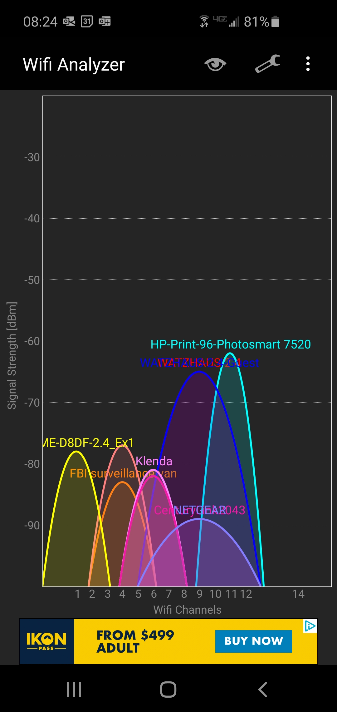 Screenshot_20201124-082434_Wifi Analyzer.jpg