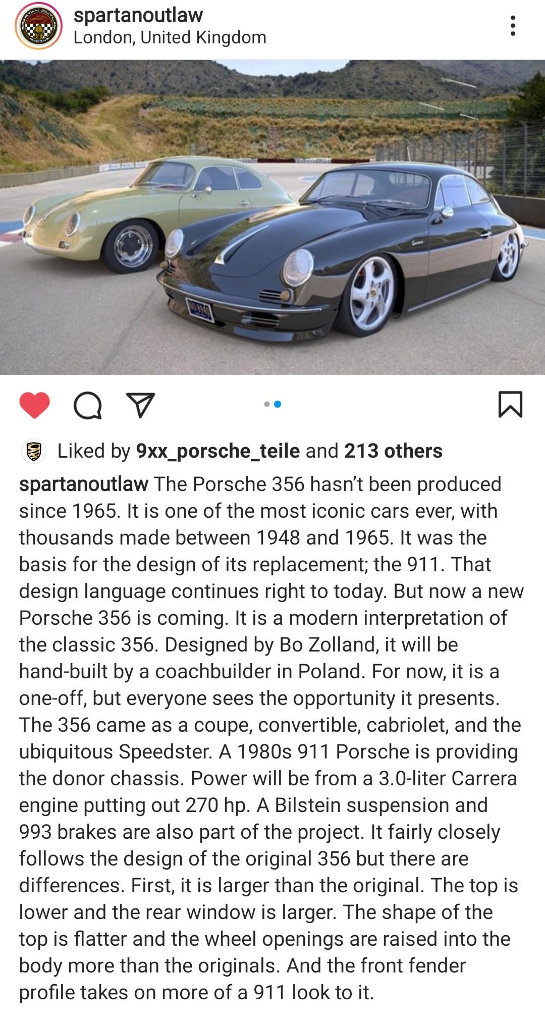 Screenshot_20210604-162651_Instagram.jpg