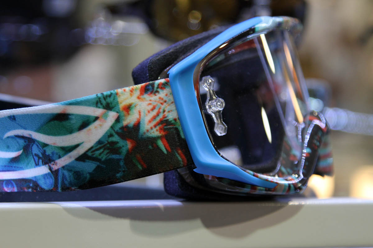 7dfdec9f Interbike 2011: Smith Optics | Ridemonkey Forums