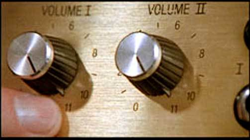 spinal_tap_but_it_goes_to_eleven1.jpg