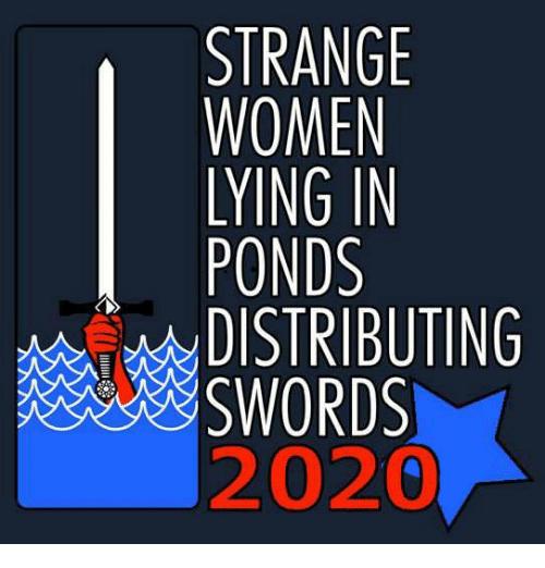 strange-women-lying-in-ponds-distributing-swords-2020-47985726.png