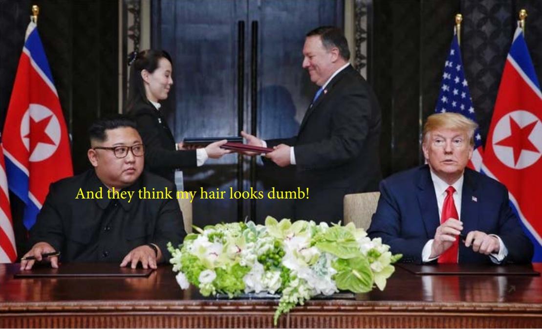 summit talks.jpg