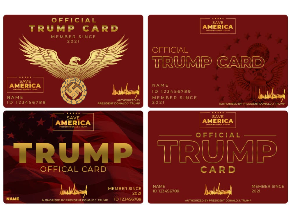 trump-nazi-eagle copy.jpg