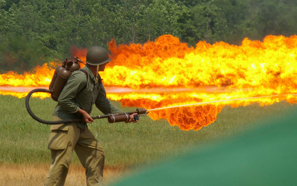 vintage-wwii-flamethrower.jpg